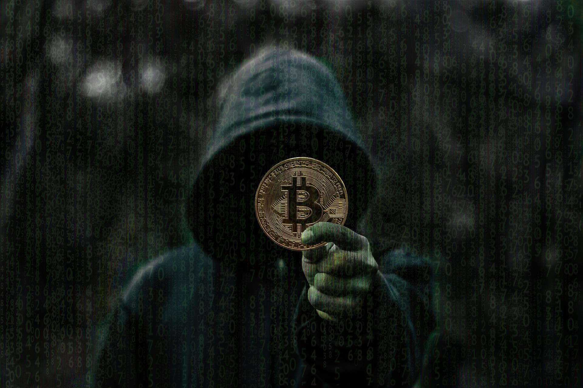 Cómo proteger tus criptomonedas