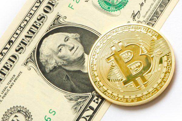 Documentales sobre bitcoin y blockchain que no hay que perderse
