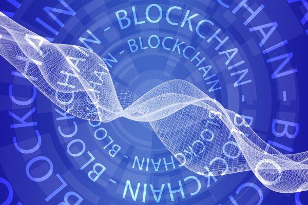 La tecnología blockchain y su uso contable