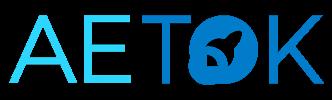 aetok-logo
