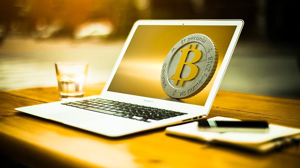 La minería de Bitcoins a pequeña escala es cada vez menos rentable