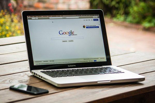 ¿Vuelve Google a permitir los anuncios de criptomonedas?