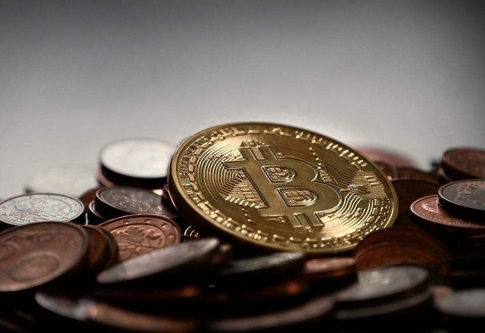 ¿En qué sectores ganan mas importancia las criptomonedas?