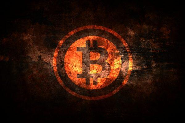 Overstock, la primera empresa estadounidense en pagar impuestos con bitcoin