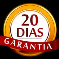 Garantia-3