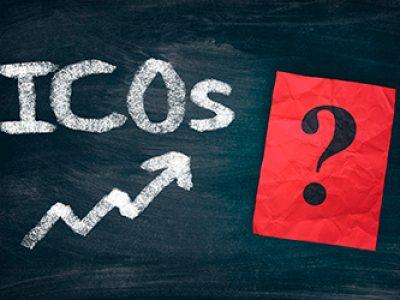 icos-